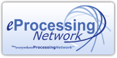 eProcessing Network Gateway Support