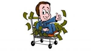 Tasker Payment Gateways LLC Favicon