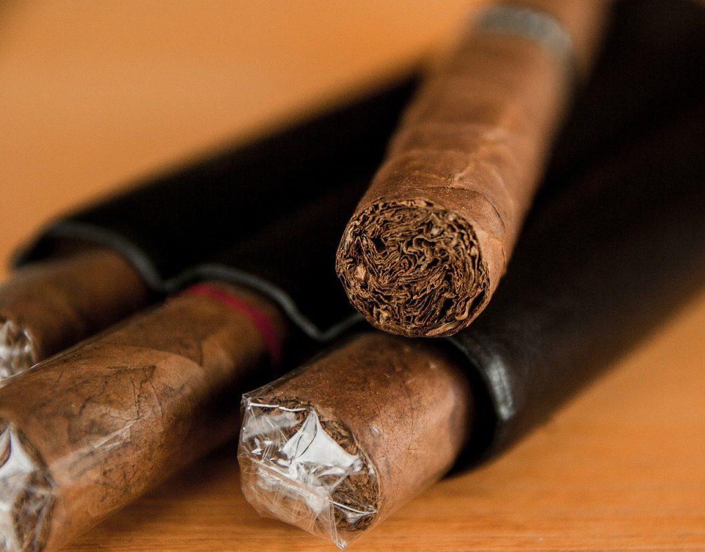 Payment gateways for cigar sites | Tasker Payment Gateways LLC
